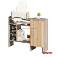 Надстройка Н-154 Комфорт-мебель (г. Белая Церковь) купить в Одессе, Украине