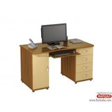 Компьютерный стол - Микс 28 Flashnika (ФлешНика) купить в Одессе, Украине