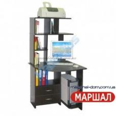 Компьютерный стол - Флеш 18 Flashnika (ФлешНика) купить в Одессе, Украине