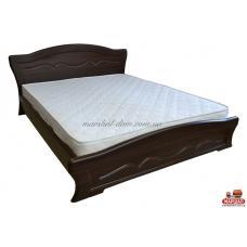 Виолетта Кровать 1,6