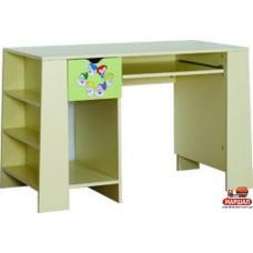 Гном -  стол Г11 снята с производства