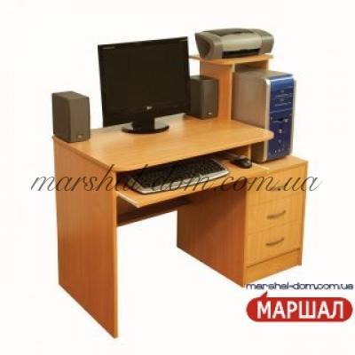 Компьютерный стол Ника 20