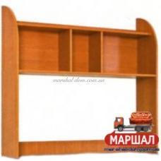 Геометрия Секция мебельная МР-2367 БМФ (Белоцерковская мебельная фабрика) купить в Одессе, Украине