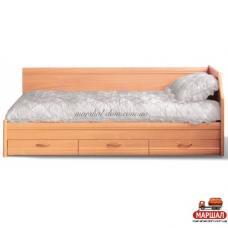 Вояж  Кровать 80