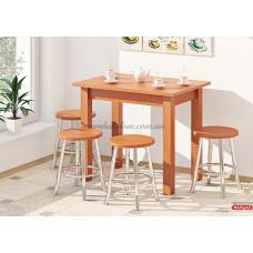 Кухонный стол С 12 Комфорт-мебель (г. Белая Церковь) купить в Одессе, Украине
