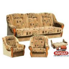 Кресло-кровать Квебек