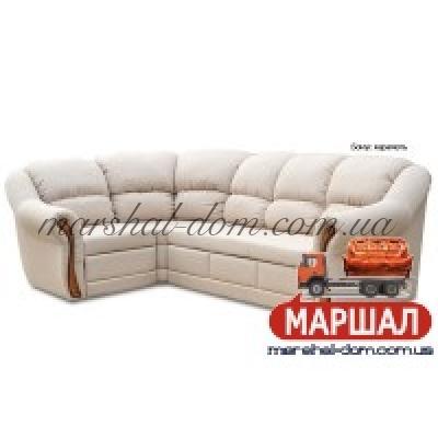 Угловой диван Рэдфорд 31 Вика (Львовск.обл.) купить в Одессе, Украине