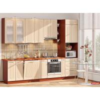 Кухня Сопрано КХ-290