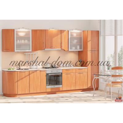 Кухня Софт КХ-82