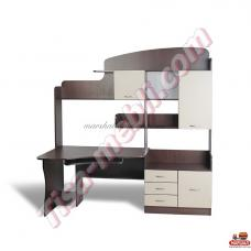 Компьютерный стол СК - 14