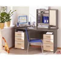 Стол компьютерный СК-3745