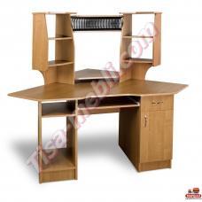 Компьютерный стол СК - 115