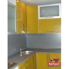 Кухня №4 (фото)