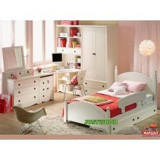 Кровать Дядя Скрудж