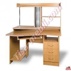Компьютерный стол Контур ТИСА (г. Чернигов) купить в Одессе, Украине