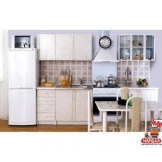 Кухня  Аня 2,0 м