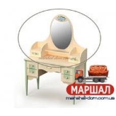 Надстройка к туалетному столику A-09-3 Angel Бриз, г. Вишневый купить в Одессе, Украине
