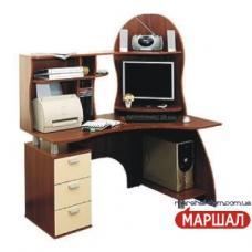 Компьютерный стол Амальтея