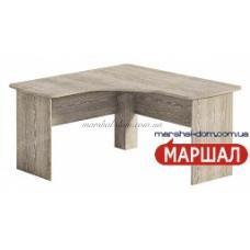 Стол угловой О-237 Комфорт-мебель (г. Белая Церковь) купить в Одессе, Украине