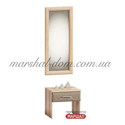 Зеркало М-606/Д-4718