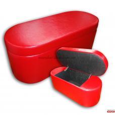 Банкетка Рондо с ящиком
