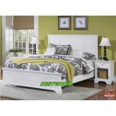 Кровать Картель