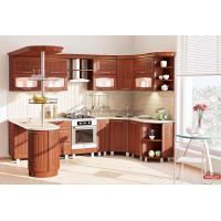 Кухня Сопрано КХ-282