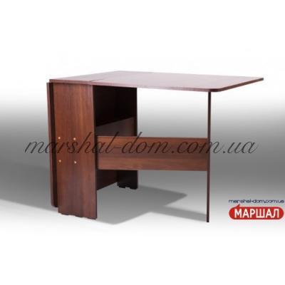 Стол  книжка (серия столы-трансформеры)