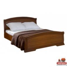 Вита Кровать 160