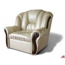 Кресло Милан Lefort (Лефорт) купить в Одессе, Украине