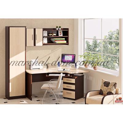 Стол компьютерный СК-3730 Комфорт-мебель (г. Белая Церковь) купить в Одессе, Украине