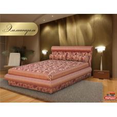 Кровать Эммануэль снята с производства