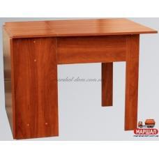 Стол книжка 02 РТВ мебель (г. Запорожье) купить в Одессе, Украине
