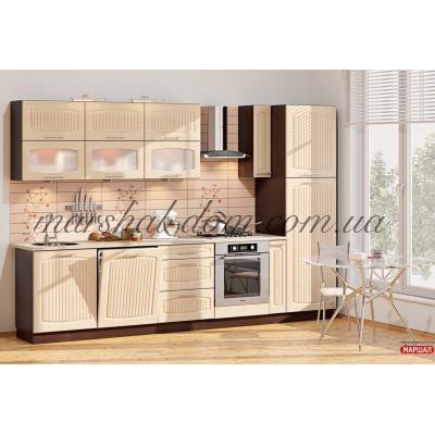 Кухня Сопрано КХ-289
