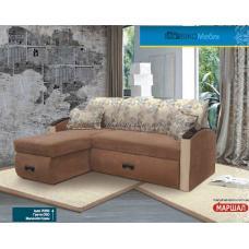 Угловой диван Пума снят с производства