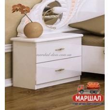 Прикроватная тумбочка Лулу