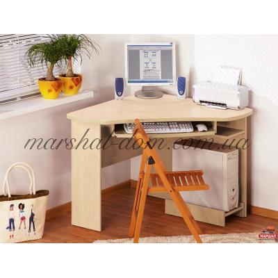 Стол компьютерный СК-3751 Комфорт-мебель (г. Белая Церковь) купить в Одессе, Украине