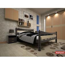 Кровать Модерн 4 (снято с производства)