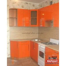 Кухня №3 (фото)