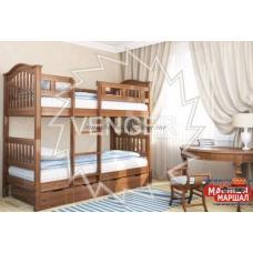Кровать Максим