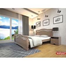 Кровать Атлант-22