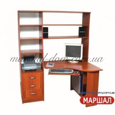Компьютерный стол Ника 15