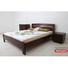 Кровать Каролина (БУК)