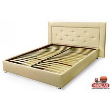 Кровать - подиум №17 снято с производсва