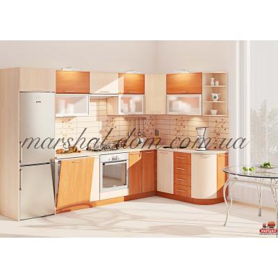 Кухня Софт КХ-81