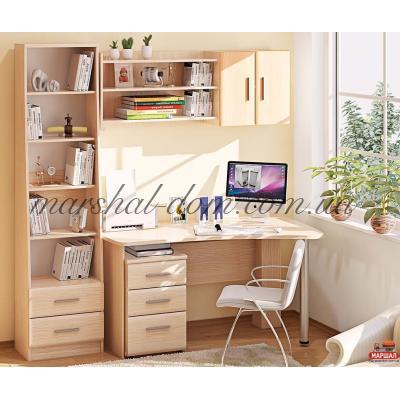 Стол компьютерный СК-3735 Комфорт-мебель (г. Белая Церковь) купить в Одессе, Украине