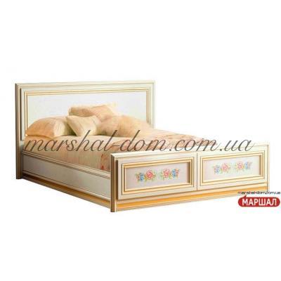 Принцесса Кровать двуспальная 120*200