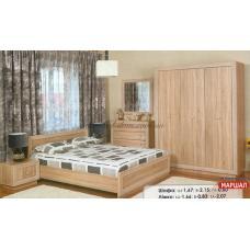 Корвет БМФ (Белоцерковская мебельная фабрика) купить в Одессе, Украине