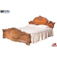Барокко Кровать 2С