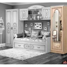 Шкаф 600 Васислиса Мастер - Форм (г. Запорожье) купить в Одессе, Украине